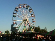 Northwest Washington Fair